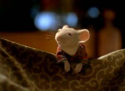 ネズミ 25